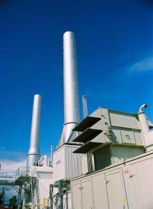 Когенерационные установки — органичная экспансия в российскую экономику