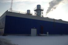 газотурбинные установки SolarTurbines - электростанции Turbomach